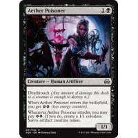 Aether Poisoner Thumb Nail