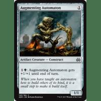 Augmenting Automaton Thumb Nail