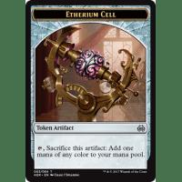 Etherium Cell (Token) Thumb Nail