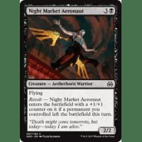 Night Market Aeronaut Thumb Nail