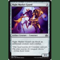 Night Market Guard Thumb Nail
