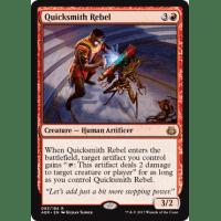 Quicksmith Rebel Thumb Nail