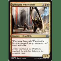 Renegade Wheelsmith Thumb Nail