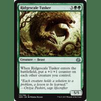 Ridgescale Tusker Thumb Nail