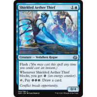 Shielded Aether Thief Thumb Nail