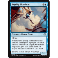Skyship Plunderer Thumb Nail