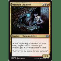 Weldfast Engineer Thumb Nail