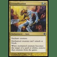 Crystallization Thumb Nail