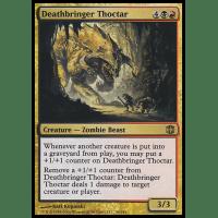 Deathbringer Thoctar Thumb Nail