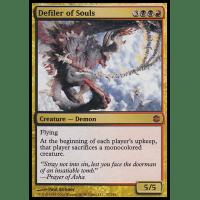 Defiler of Souls Thumb Nail