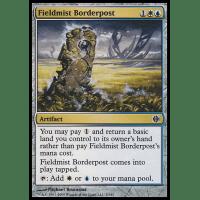 Fieldmist Borderpost Thumb Nail