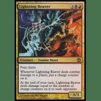 Lightning Reaver Thumb Nail