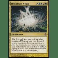Maelstrom Nexus Thumb Nail
