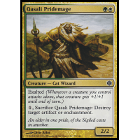 Qasali Pridemage Thumb Nail