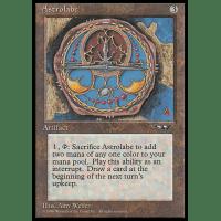 Astrolabe Thumb Nail