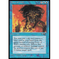 Force of Will Thumb Nail