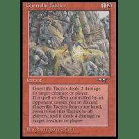 Guerrilla Tactics Thumb Nail