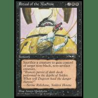 Ritual of the Machine Thumb Nail
