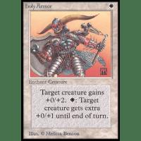 Holy Armor Thumb Nail