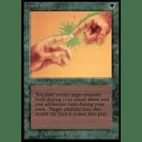 Instill Energy Thumb Nail