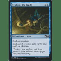 Tricks of the Trade Thumb Nail