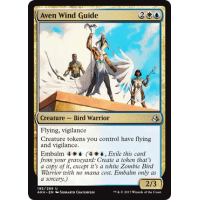 Aven Wind Guide Thumb Nail