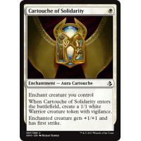 Cartouche of Solidarity Thumb Nail