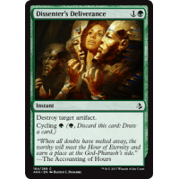 Dissenter's Deliverance Thumb Nail