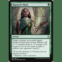 Hapatra's Mark Thumb Nail