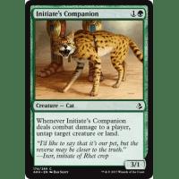 Initiate's Companion Thumb Nail