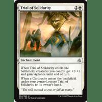 Trial of Solidarity Thumb Nail