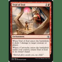Trial of Zeal Thumb Nail
