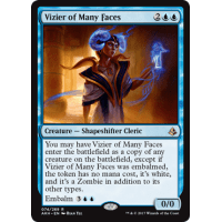 Vizier of Many Faces Thumb Nail