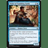 Vizier of Tumbling Sands Thumb Nail