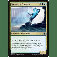 Weaver of Currents Thumb Nail