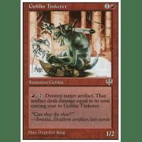 Goblin Tinkerer Thumb Nail