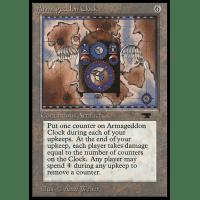 Armageddon Clock Thumb Nail
