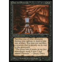 Gate to Phyrexia Thumb Nail