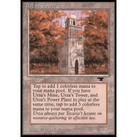 Urza's Tower Thumb Nail