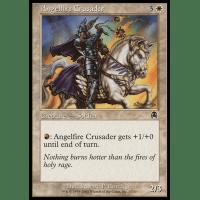 Angelfire Crusader Thumb Nail