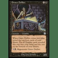 Grave Defiler Thumb Nail