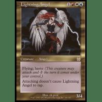 Lightning Angel Thumb Nail