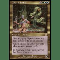 Mystic Snake Thumb Nail