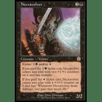 Necravolver Thumb Nail