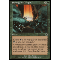 Strength of Night Thumb Nail