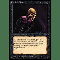 Khabal Ghoul Thumb Nail