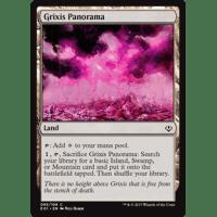 Grixis Panorama Thumb Nail