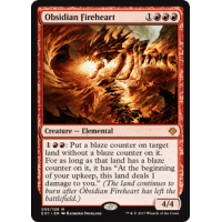 Obsidian Fireheart Thumb Nail