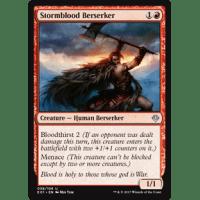 Stormblood Berserker Thumb Nail