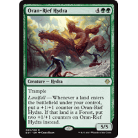 Oran-Rief Hydra Thumb Nail